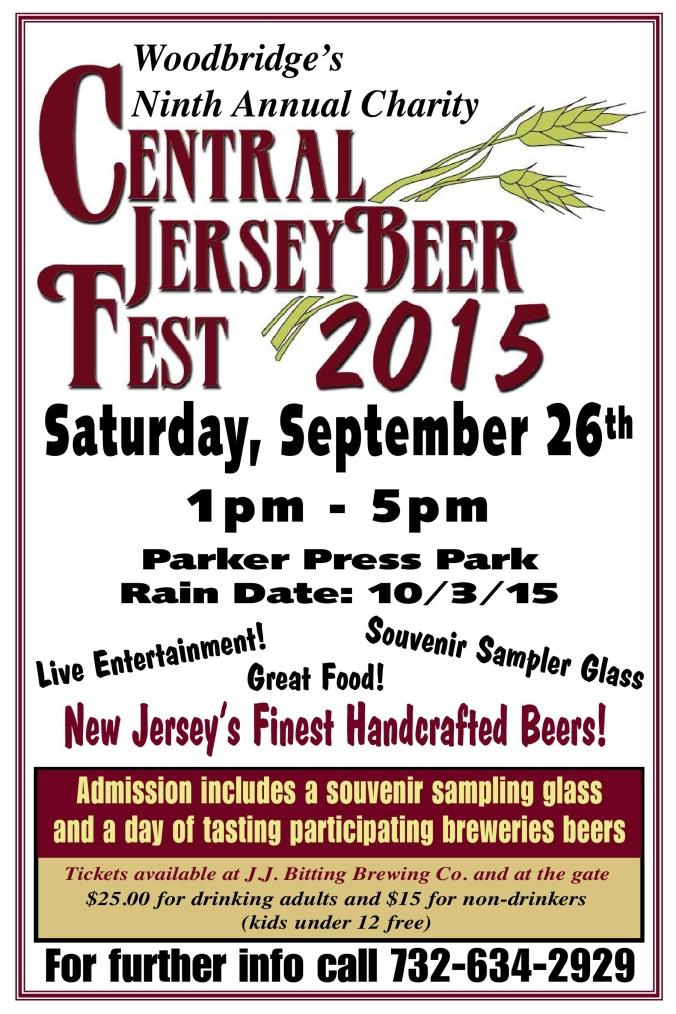 2015 Beer Fest Poster-page-001