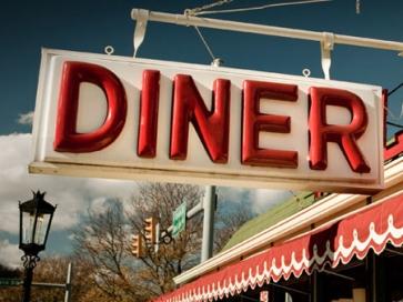 home_diner_bg