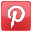 pinterest-button