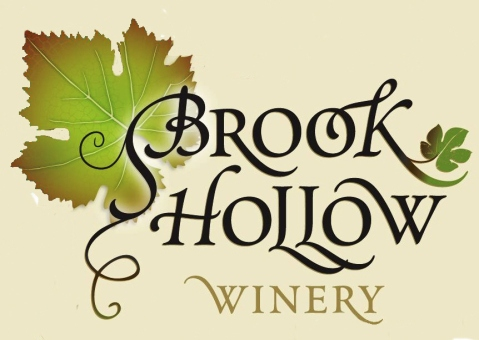 BrookHollowLOGO