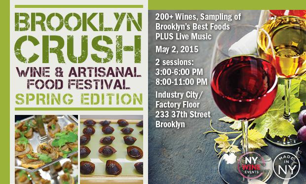 BrooklynCrushSpring2015_620x373_v41