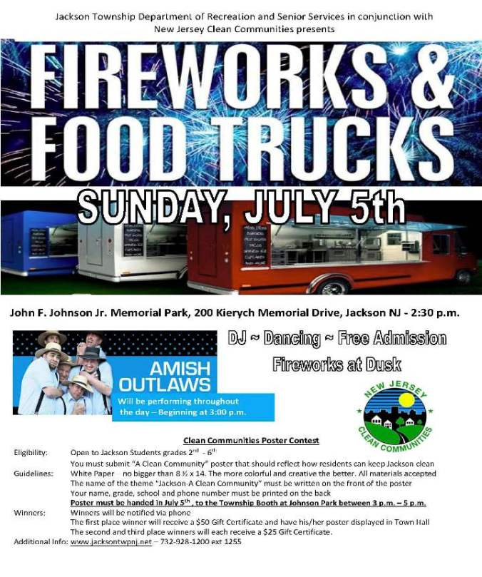 fireworks and food trucks aticle