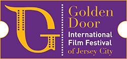 GOLDEN_DOOR-LOGO-FNL1