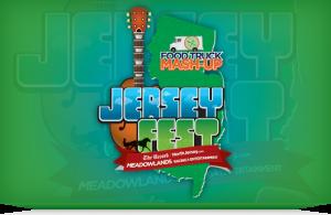 jerseyfest