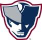 Patriots__Head_Only_Logo_JPG