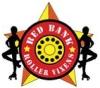 RBRV_logo_new