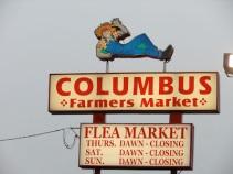 New Jersey Flea Markets New Jersey Isn 39 T Boring