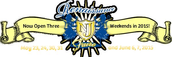nj-renfaire-logo-banner