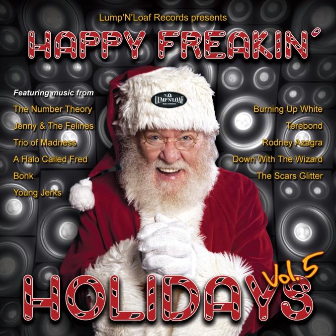 lnl_holiday_album_5
