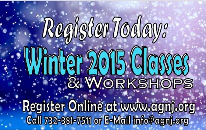 winter 2015 banner