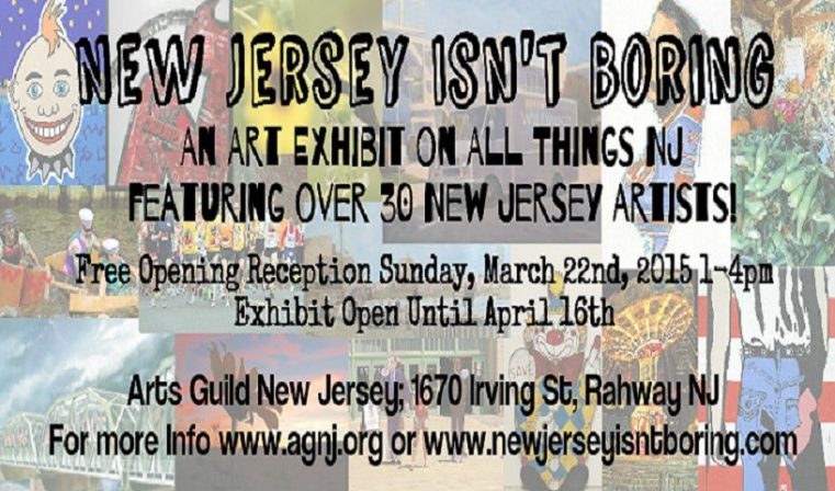 https://newjerseyisntboring.files.wordpress.com/2015/02/njib-event-banner.jpg?w=762&h=448