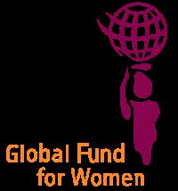 globalfundforwomen