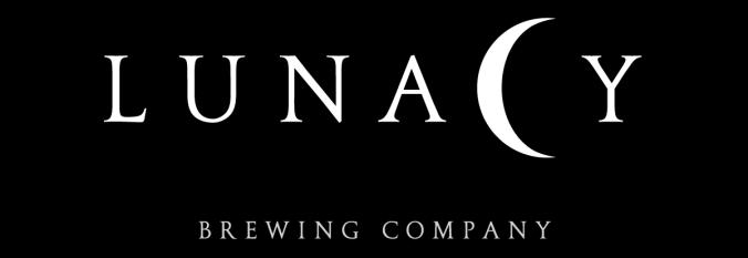 LunacyBC_Logo_Web1