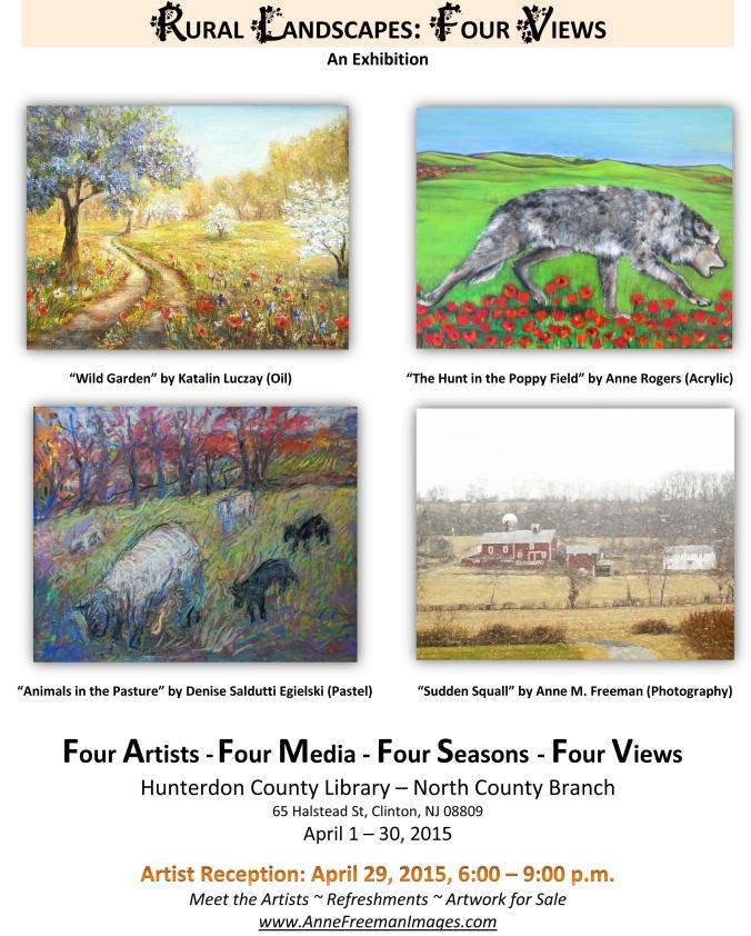 April 2015 Landscape Show Color Edited (2)