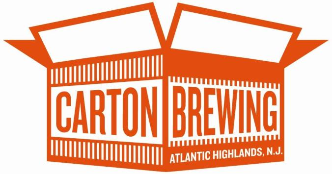 Carton-Brewing