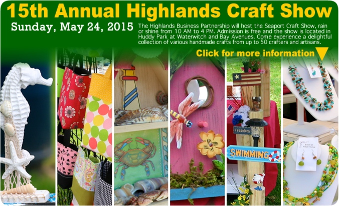 CraftShow-page1