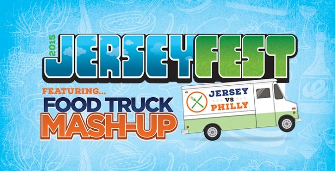 jerseyfest_promohead