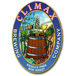 climax-brewing-logo3
