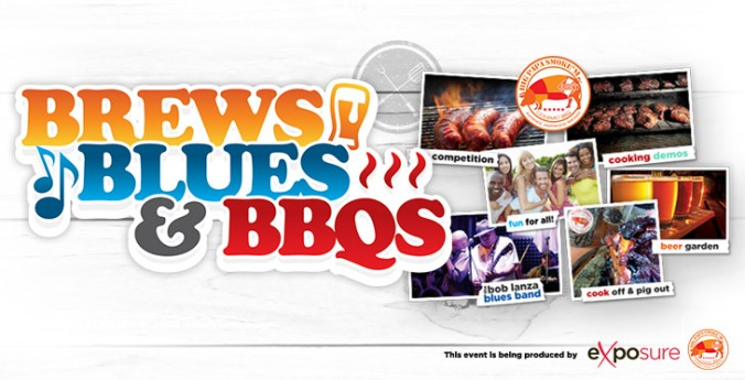 brews_blues_Bbbq_event_cover
