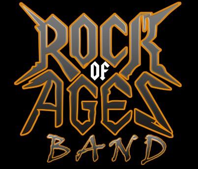 Rock-of-Ages-Website-Block