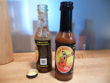 05-moe-mountain-hot-sauce-bottles-700x525