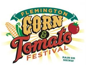 1420648624_corn-festival_01