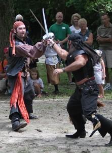 A-Valhallas-Pirates-fight-scene-221x300