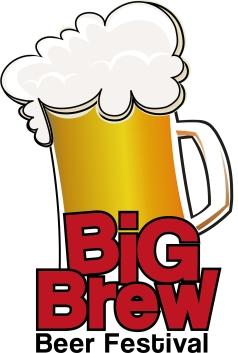 big_brewNJjpg