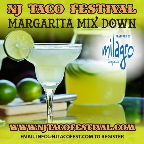 MargaritaMix-Down