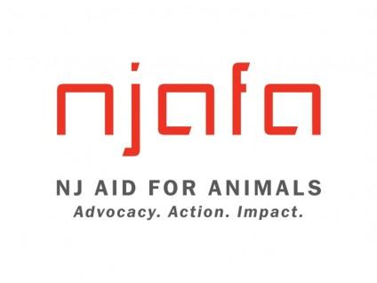 nj-aid-logo