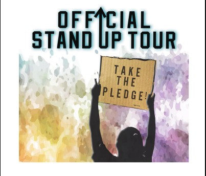 Stand-for-up-tour-Block